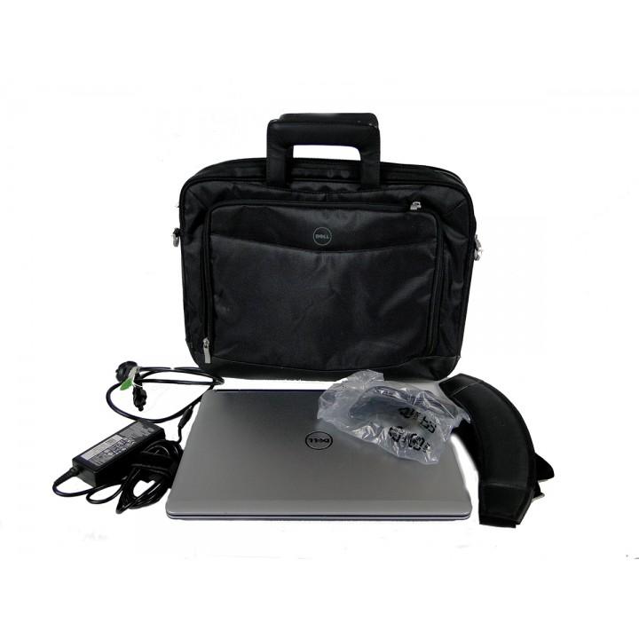 """Ноутбук DELL Latitude E7440 Core i7 128 SSD 4 GB (DDR 3) 14"""" 2.1 Ghz Intel HD Graphics 4400+ПОДАРКИ"""