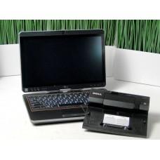 Ноутбук DELL Latitude XT3 Core i5 -2520M 120 SSD 4 GB(DDR 3)+Подарки
