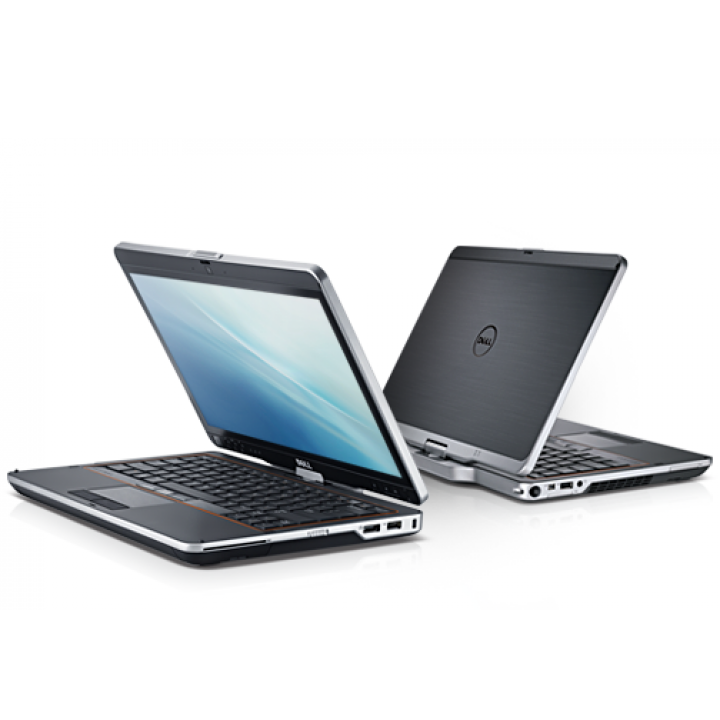 Ноутбук DELL Latitude XT3 Core i5 -2520M 120 SSD 4 GB(DDR 3) 13.3 2.5 Ghz Intel HD Graphics Б/у