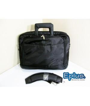 """Сумка для ноутбука Dell 16"""" Business Case Б/у"""