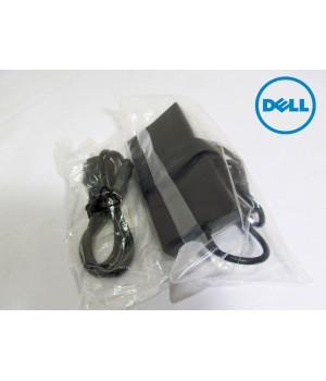 Блок Питания к Ноутбуку 130W 19.5V 6.7A РАЗЪЕМ 7.4/5.0 DELL (PA-4E)