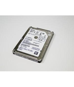 HDD 2.5/ 1 TB /Sata 2 Б/у