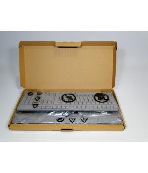 Клавиатура Dell SK-8175T