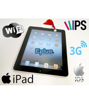 Apple iPad 1Gen 64GB Wi-Fi+3G