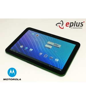 Планшет MOTOROLA Xoom 32Gb (GREEN)