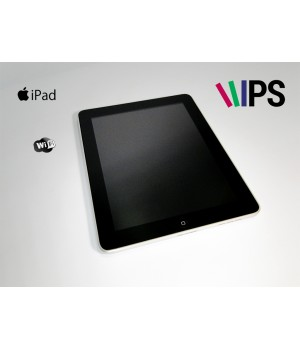 Планшет APPLE Ipad  A1337 HDD 32Gb Wi-F