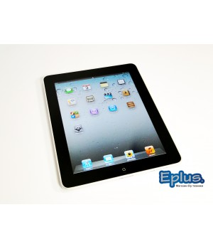 Планшет APPLE Ipad  A5 HDD 16Gb Wi-F