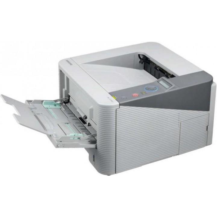 Принтер Samsung  ML-3710ND + USB cable
